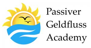 logo_pga_mittel_800x425