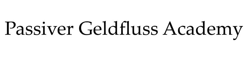 logo_pg_schrift_v1