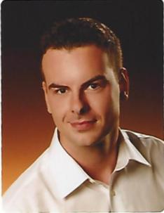 Chris Wurzer